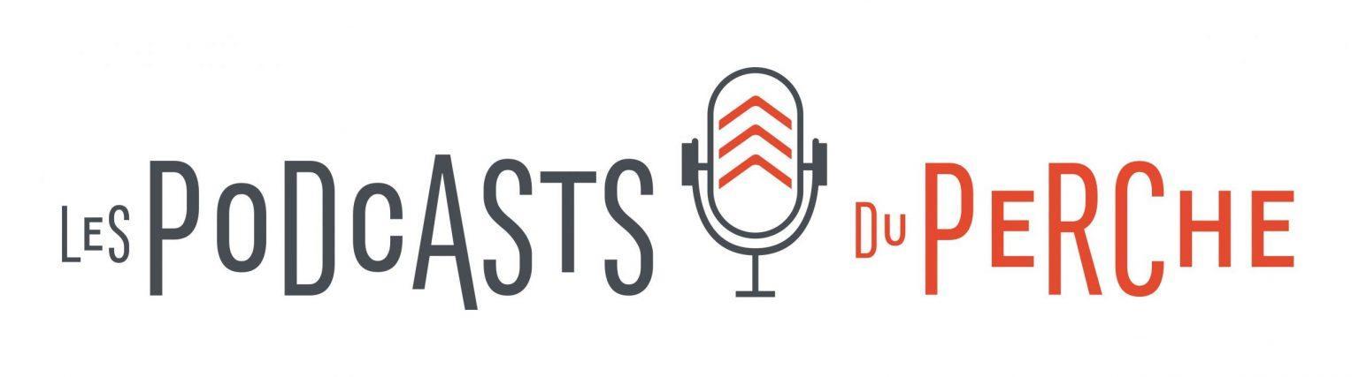 Cropped logo podcastsduperche ligne scaled 2 1536x427