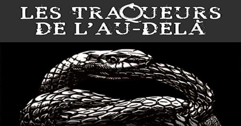 Tdlad snake 768x402